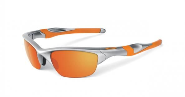 cool sports sunglasses  17 Best images about sports eyewear on Pinterest
