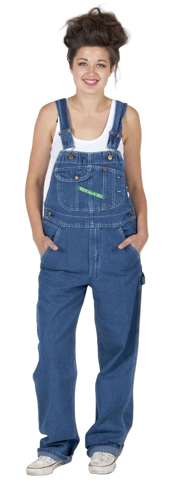 bib overalls online us key industries premium on cheap insulated coveralls for men id=49223