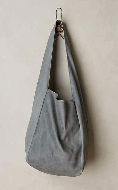 Saba Hobo Bag Anthrofave