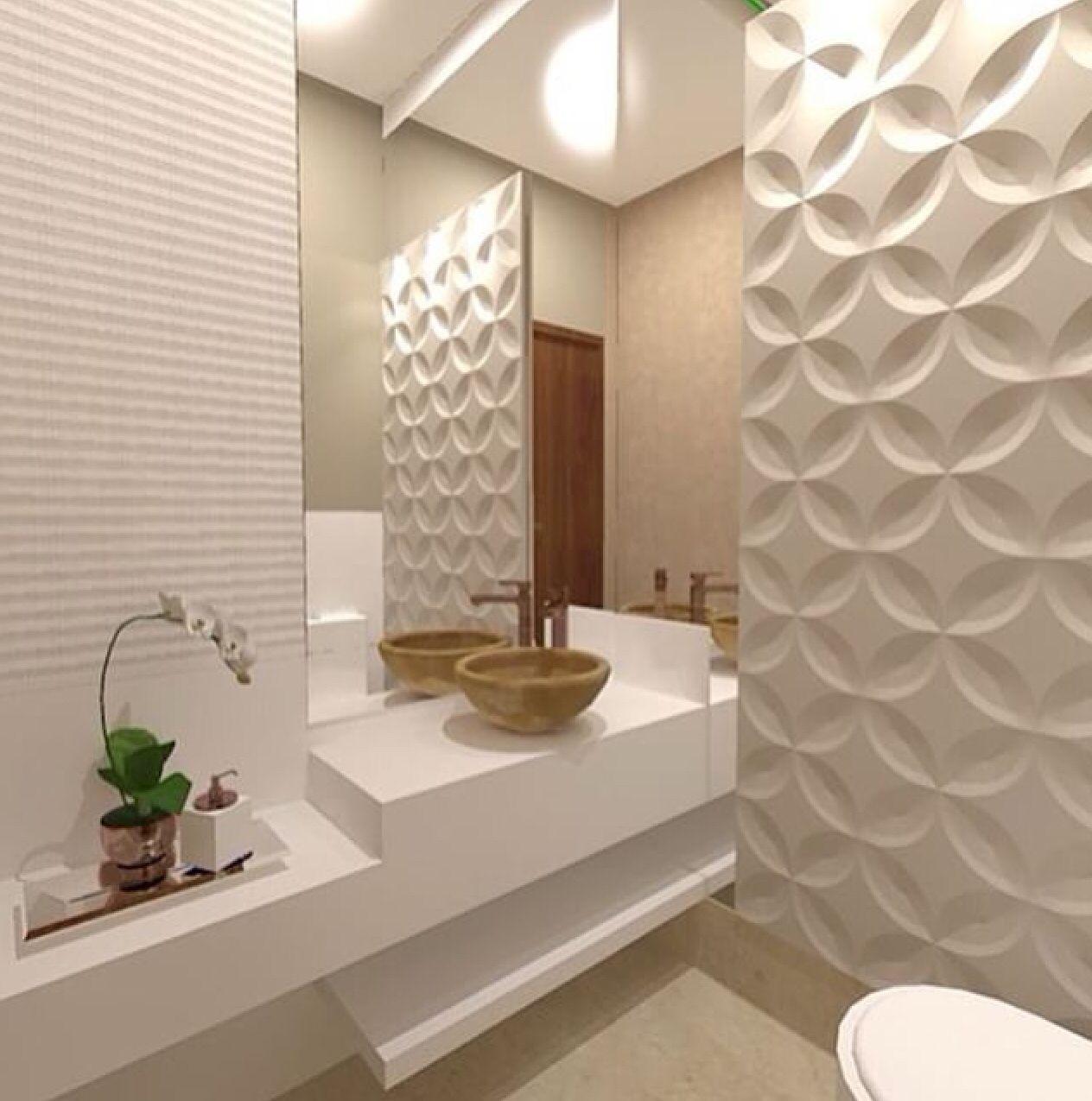 Almocodesexta bathrooms pinterest ba os ba o y Cuartos de bano pinterest