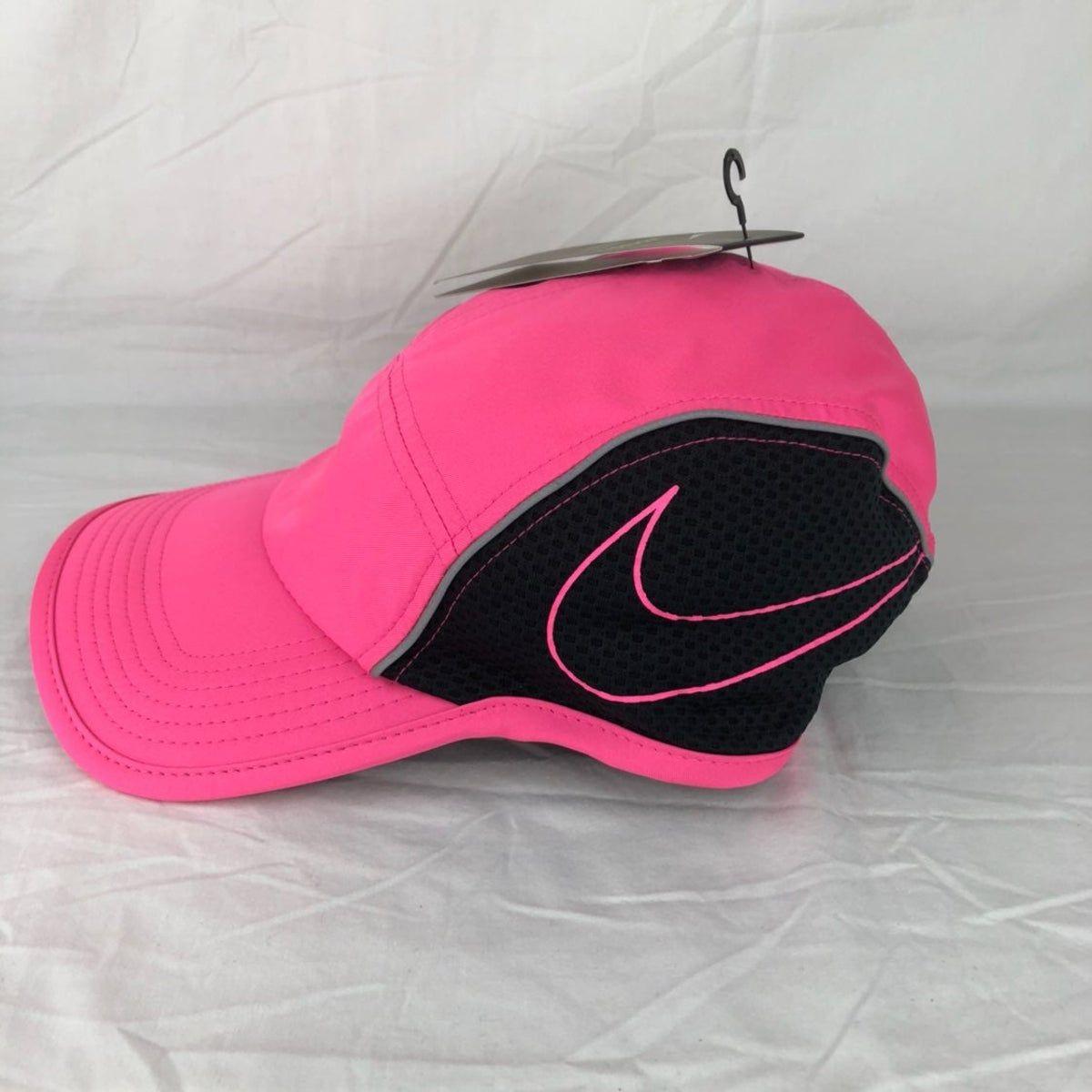 Nike Aerobill Running Cap In 2021 Running Cap Fresh Hat Nike