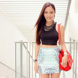 Meet Velda Tan - Serial Entrepreneur Who Reshaped Singapore's Fashion  E-Commerce