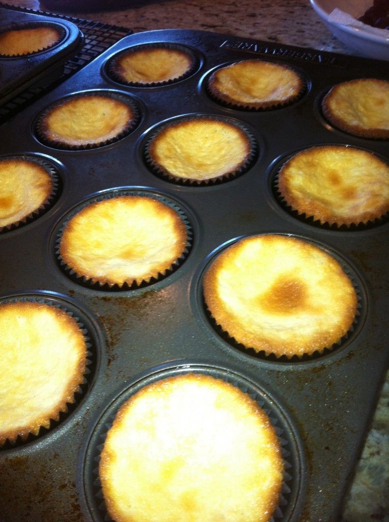 how to make butter cupcakes
