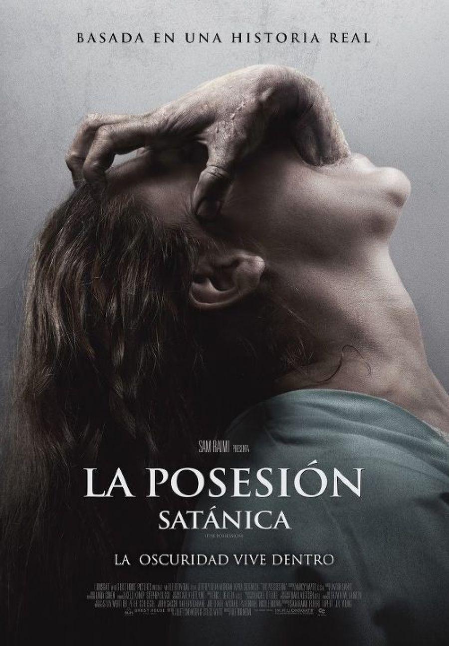 posesion satanica - Buscar con Google