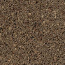 Antique Topaz TEXTURED GLOSS FINISH WITH AEON™ 4863