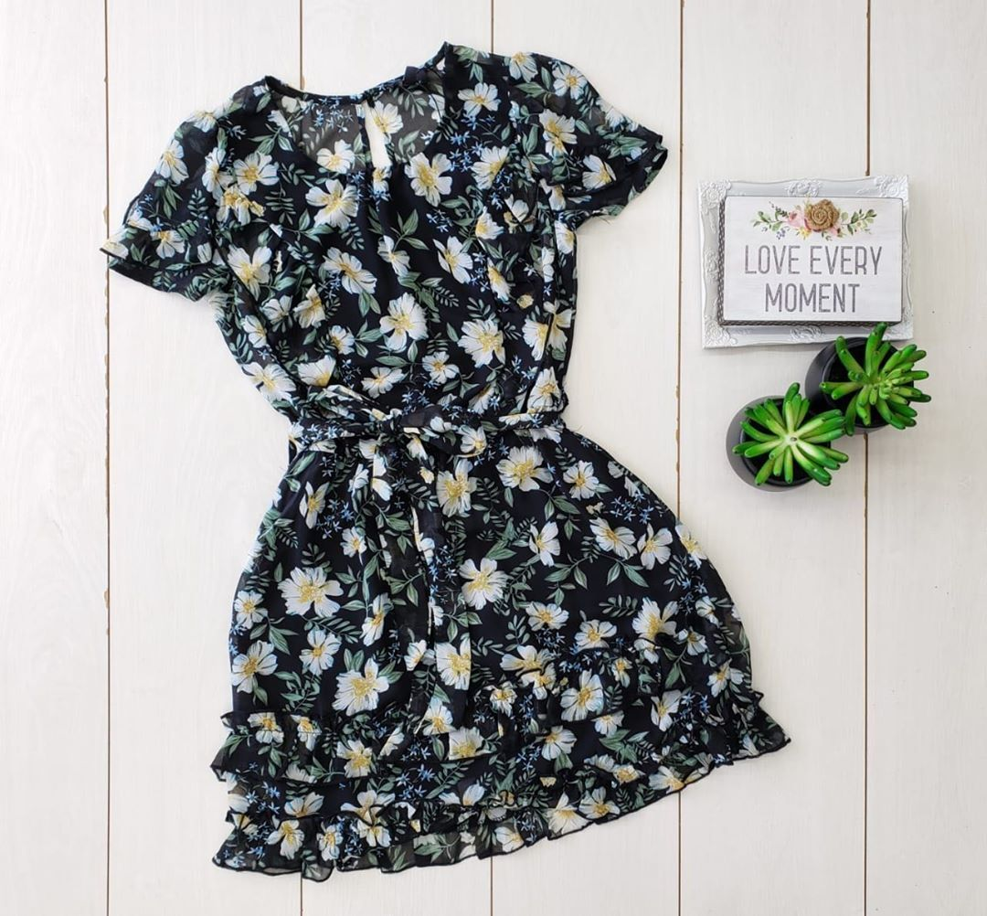 jul online shop