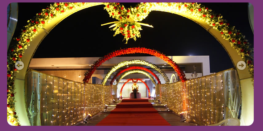 Indian wedding hall entrance decoration 6g 853425 pixels dream indian wedding hall entrance decoration 6g 853425 pixels junglespirit Choice Image