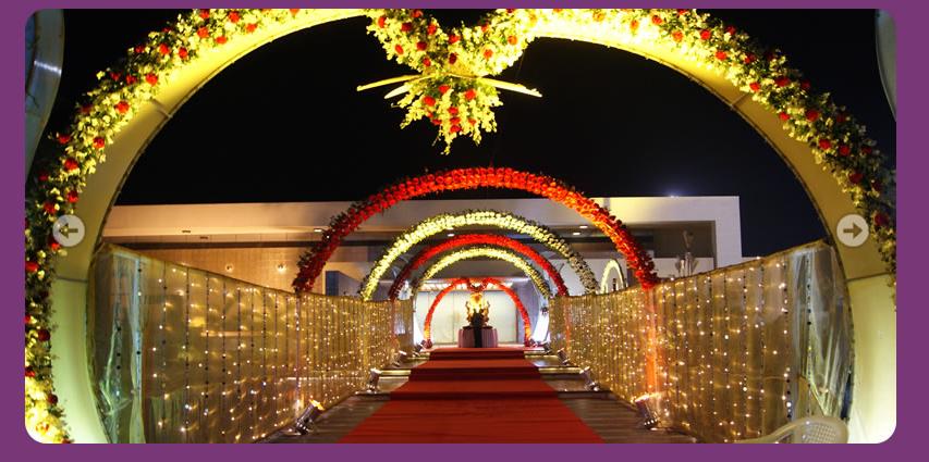 indian-wedding-hall-entrance-decoration-6.PNG 853×425 ...