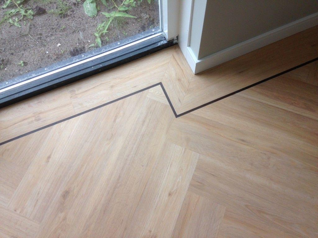 Visgraat pvc vloeren visgraat vloeren en huiskamer