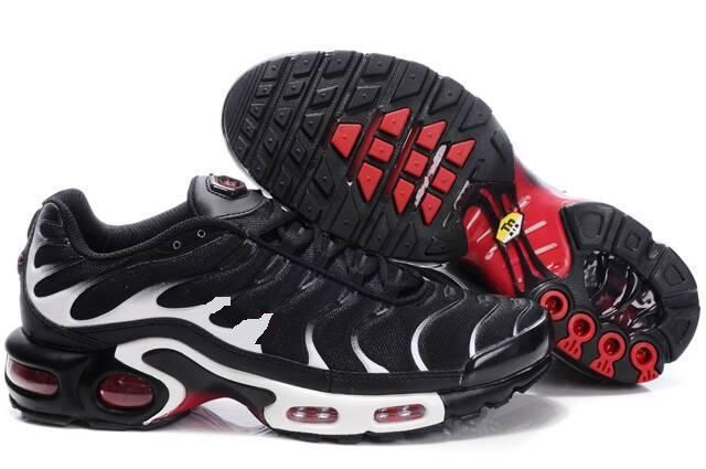 nike tn air max aliexpress