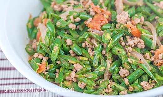 recipe: broccoli salad recipe panlasang pinoy [2]
