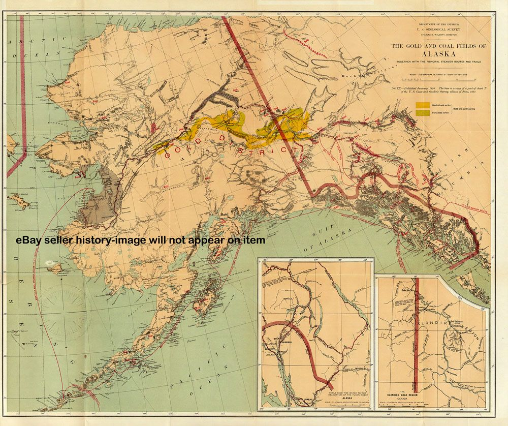 gold mines in alaska map - Google Search   Travel ... on gold mines in arizona, donlin mine alaska map, gold mines in canada, pebble mine bristol bay map, porcupine creek alaska map, gold creek alaska map, alaska gold claims map, gold mines nevada map, gold mining in alaska, gold mines in asia, chicken creek alaska map, gold mines colorado map, gold mines indiana map, known gold deposits us map, pebble mine area map, donlin gold mine map, gold mines in mexico, gold mines japan map, nome alaska mining district map, nome alaska gold map,