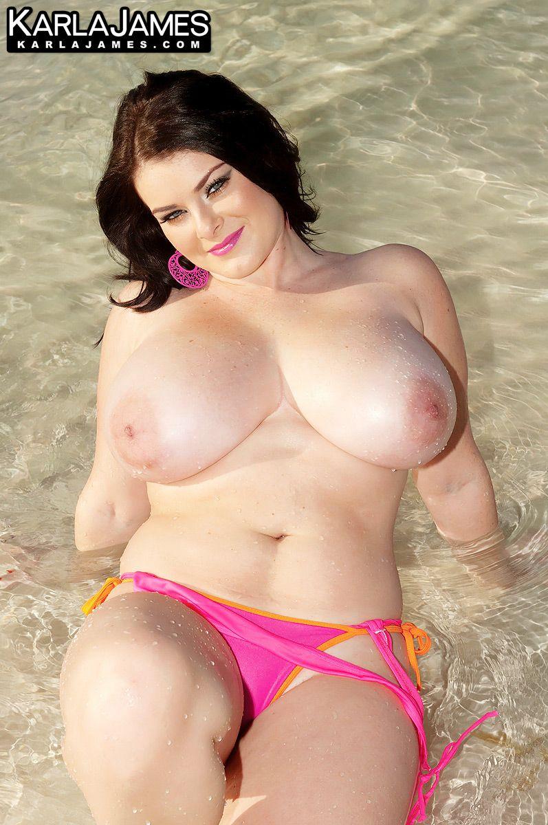 Sexy xl girls fuck