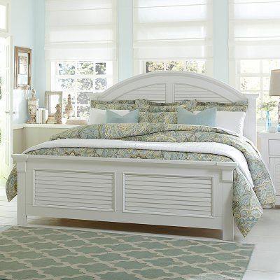 Best Bedroom Sets For Sale Leather Furniture Cheap Bedroom 640 x 480