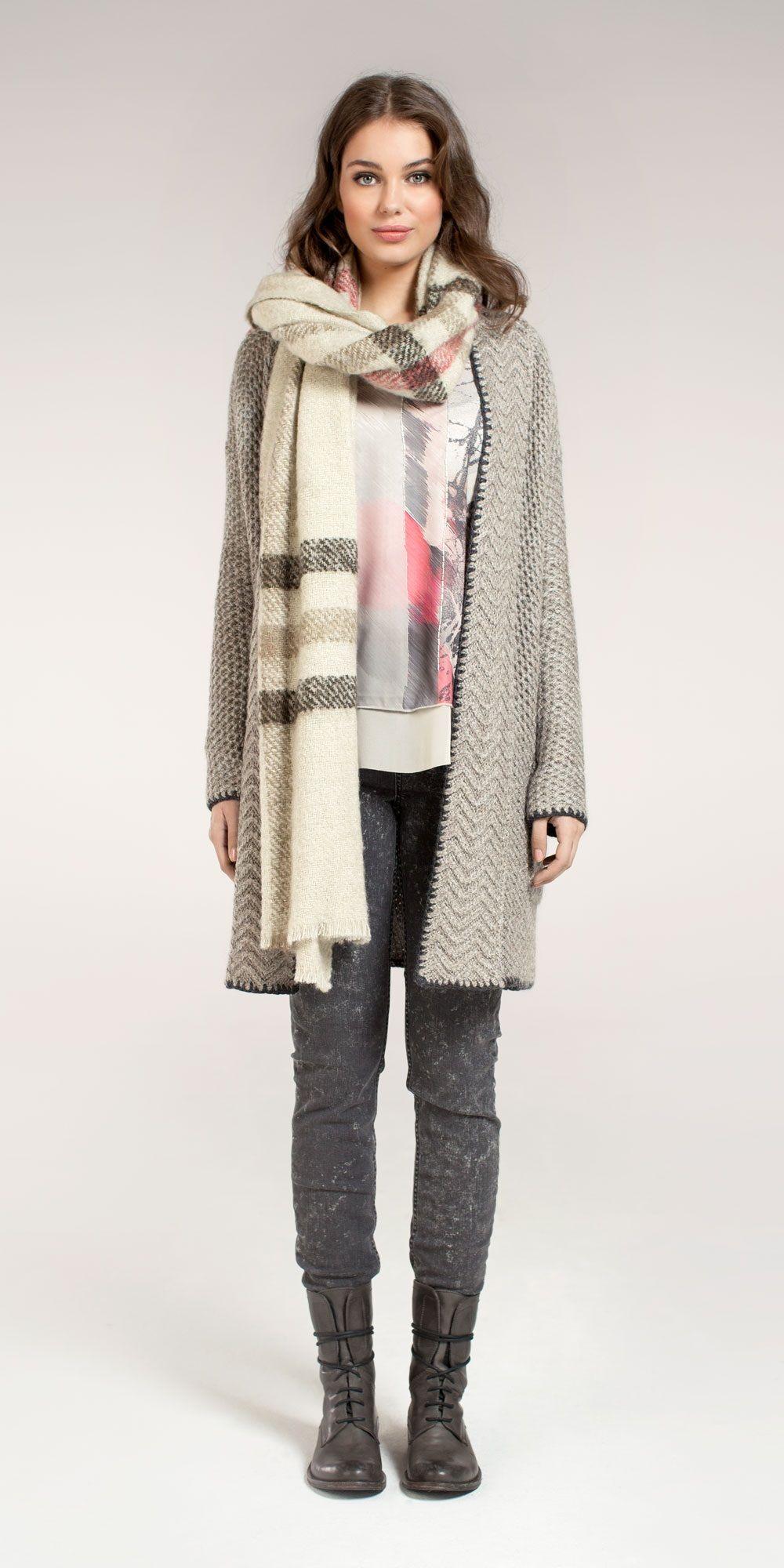 expresso fashion
