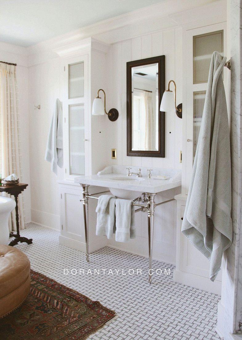 Doran Taylor Interior Design Dorantaylor