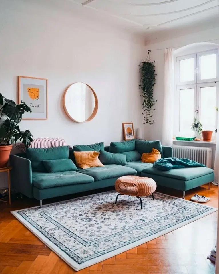 Photo of 36 mejores ideas modernas de decoración de sala de estar pequeña – 36 mejores habitaciones modernas de pequeña …