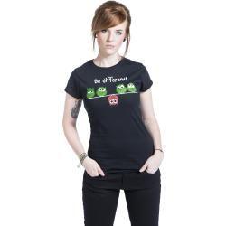 Photo of T-skjorter til kvinner