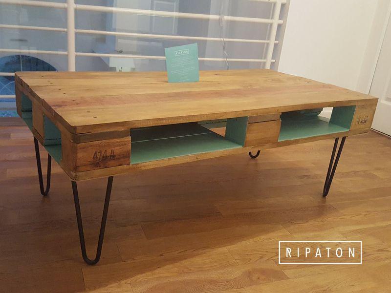 Ripaton diy meuble furniture hairpin hairpinlegs ripaton diy meuble furniture hairpin hairpinlegs solutioingenieria Gallery