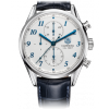 Tag Heuer Carerra - CALIBRE 1887 HERITAGE AUTOMATIC CHRONOGRAPH 41MM