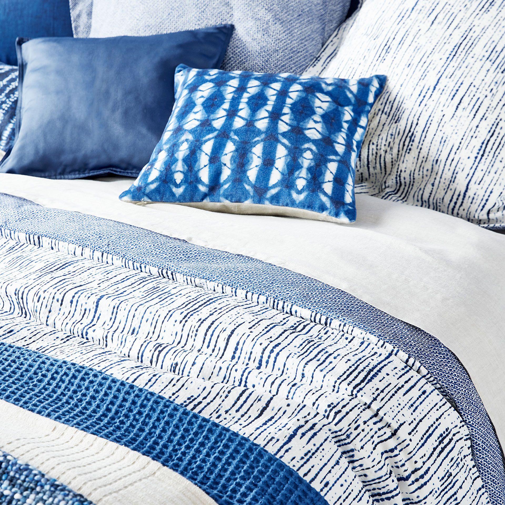 duvet cover wayfair collection bed seersucker pdx bath bedding elizabeth reviews home amity
