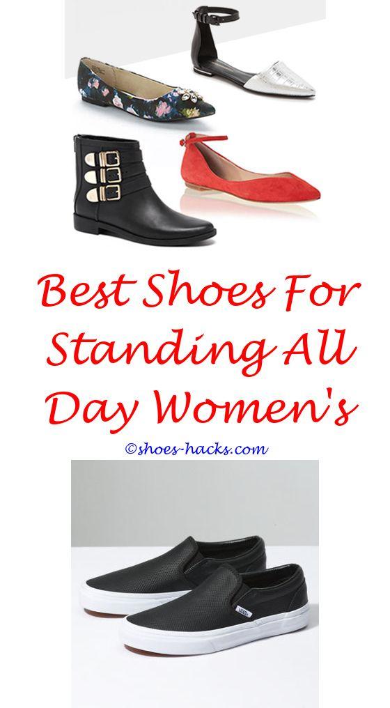 Cute Cowboy Boots Trail running shoes, Lightweight running shoes