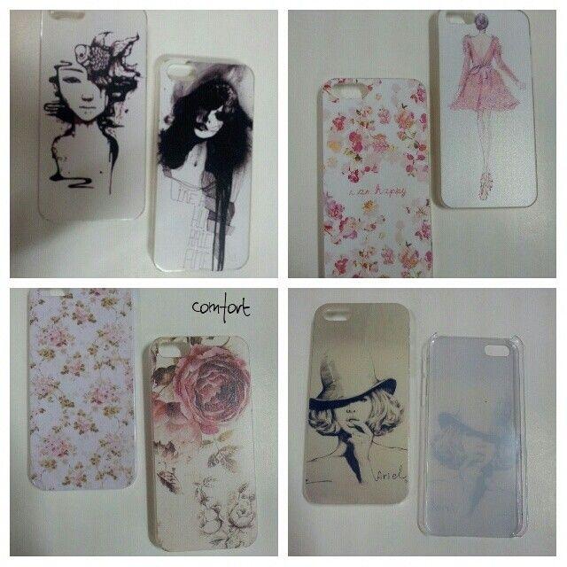 كفرات جوال آيفون 5 الكمية محدودة كفر جوال مطلوب ايفون5 هدية هديتي لك آيفون فايف جوال الناس الرايئة للناس الرايئة كيوت Phone Cases Case Phone