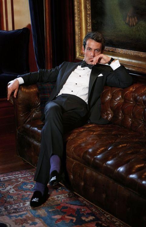 Costard cravate en anglais - Idée de Costume et vêtement 876818fc800