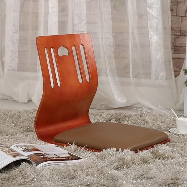Type Dining Room Furniture Specific Use Chair General Home Brand