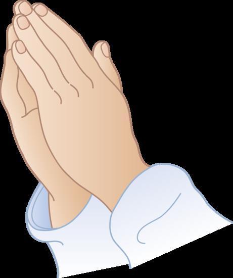 Image Result For Clip Art Praying Hands Praying Hands Clipart Praying Hands Free Clip Art