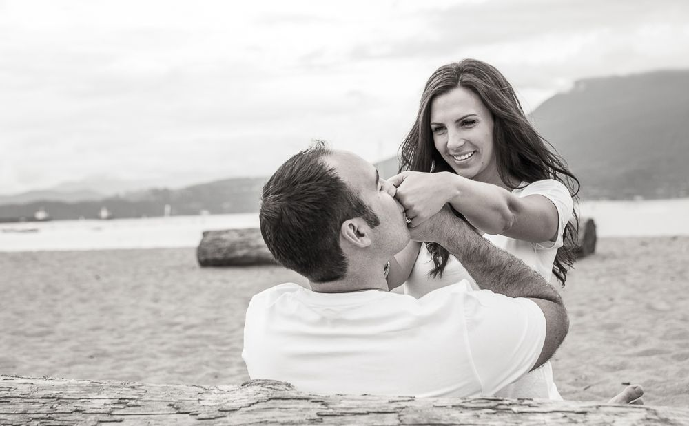 9 Signs He Will Propose On Valentines Day Wedding Advice Beach