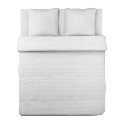 ofelia vass housse de couette et taie blanc photoshop. Black Bedroom Furniture Sets. Home Design Ideas