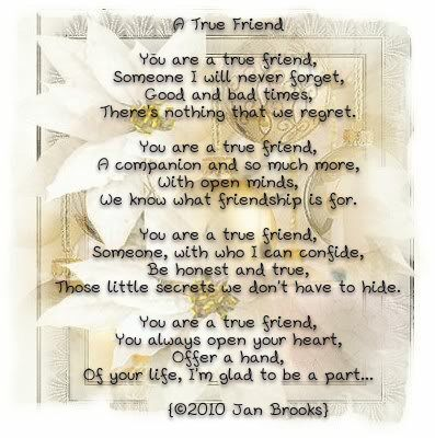Best Friends Poems That Make You Cry Friendship Poems That Make