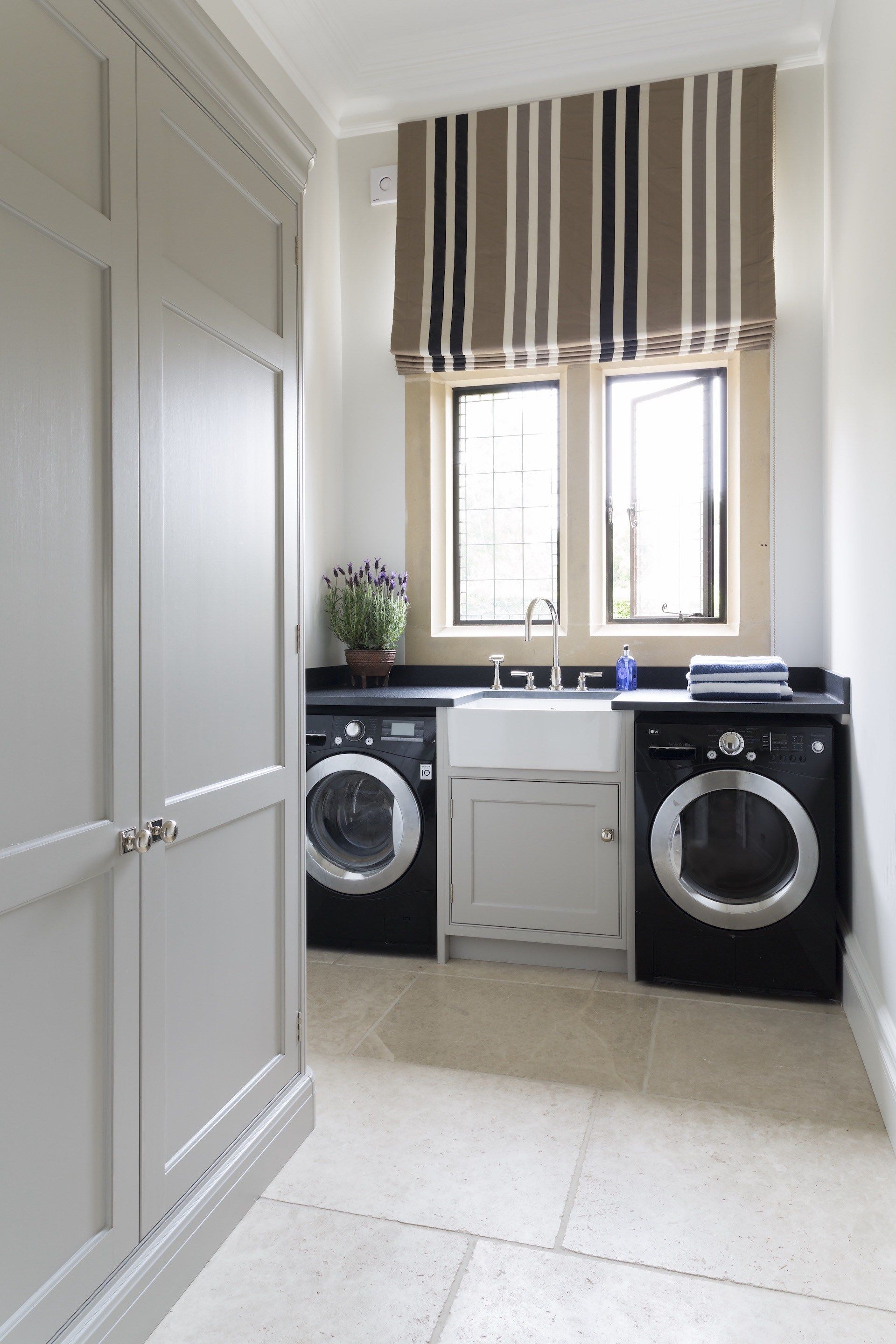 ideas organized room space laundry for beautiful a inspirational and img design