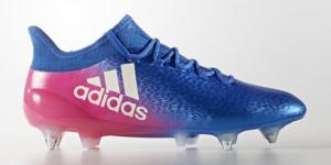 44e8ea6e531 Adidas X16.1 Football Boots