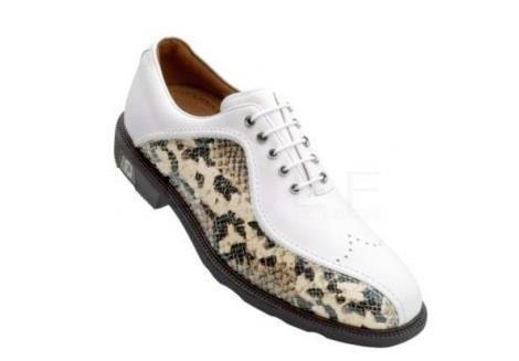 Shoes, Sneakers men, Dress shoes men
