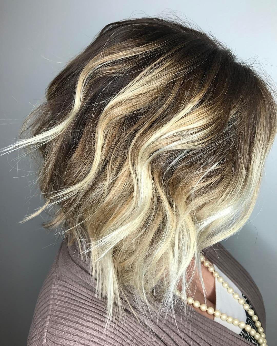 62 Likes 3 Comments Vintage Hair Loft Vintagehairloft On