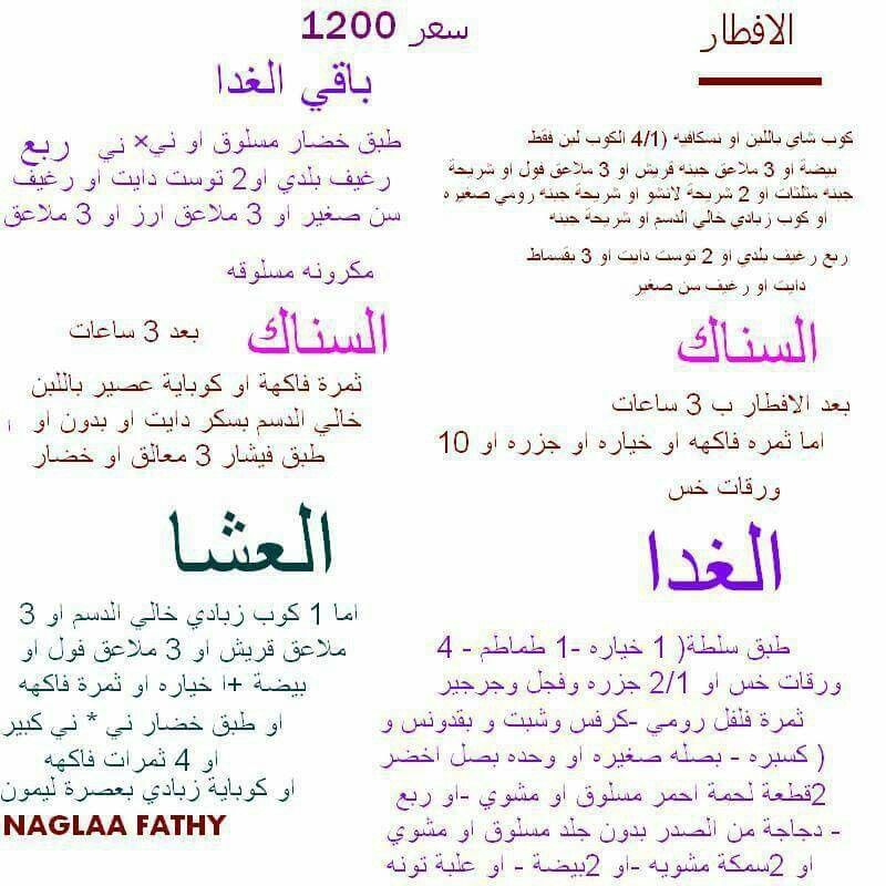 Pin By Rana Shereef On Diet Sport Health Fitness Food Diet Menu Planner Diet And Nutrition