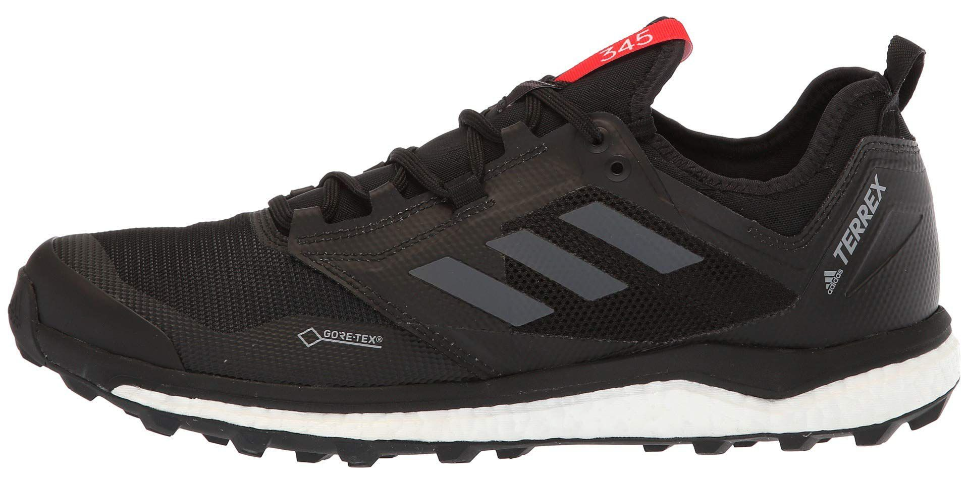 The 10 Best Running Shoes From Adidas | Fitness motivation