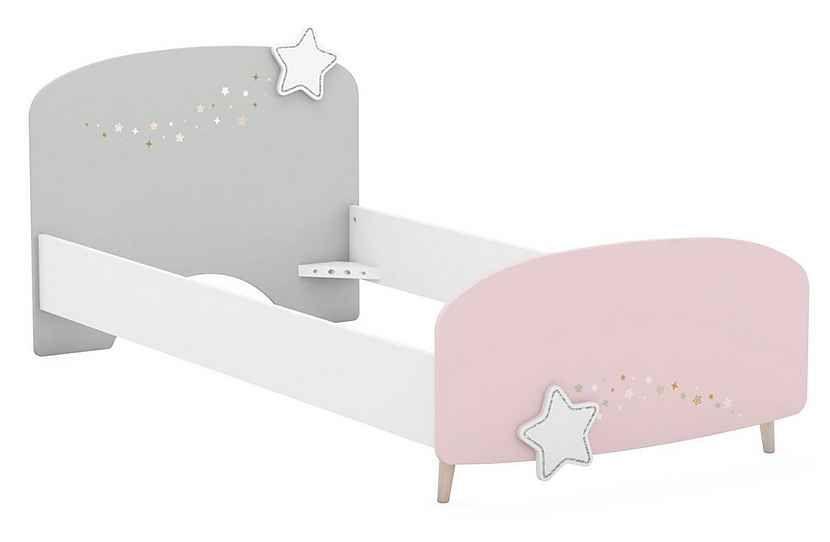 Demeyere Group Kinderbett Stella 2 Jahre Hersteller Garantie Online Kaufen In 2020 Girls Bedroom Furniture Sets Modern Girls Rooms Kids Bed Canopy