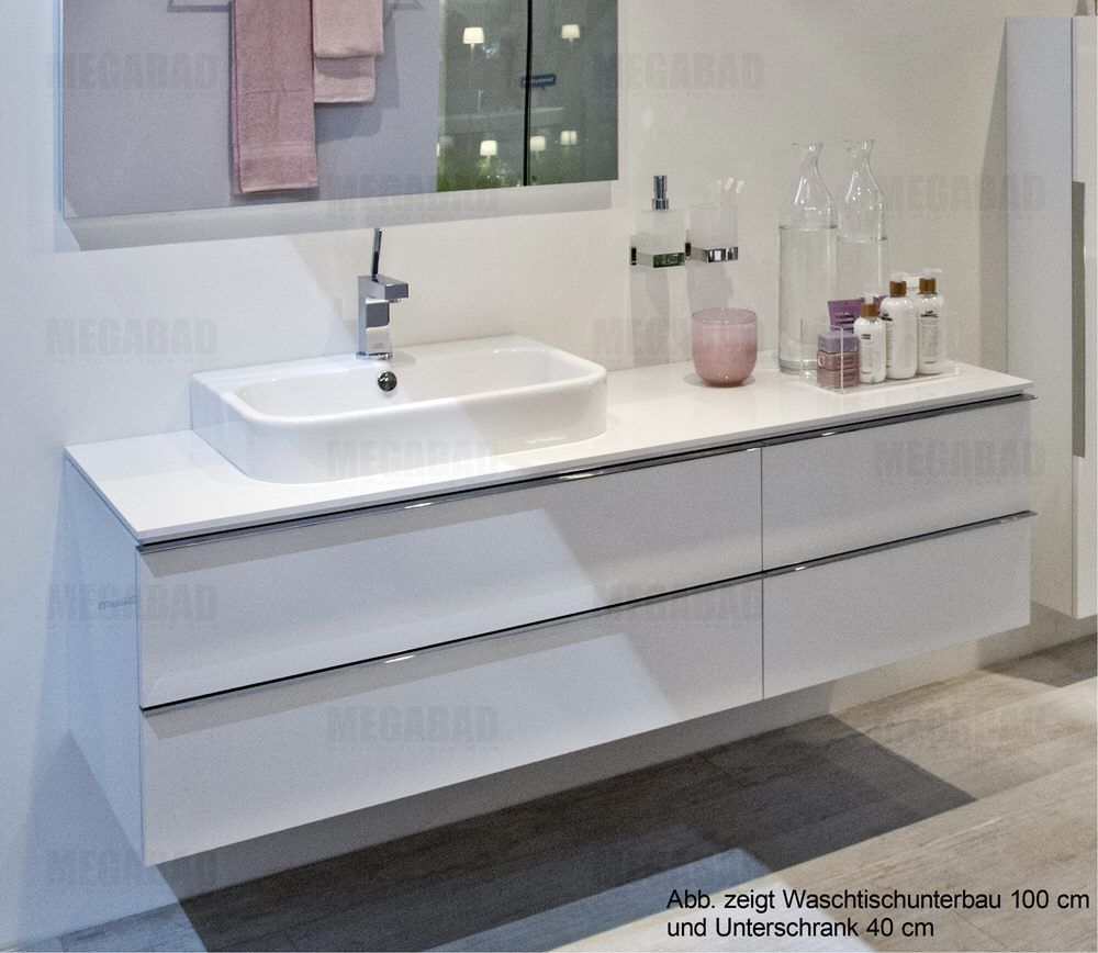 Duravit Ketho Doppelwaschtisch Duravit Happy D2 Renovations Bathrooms In 2019 Badezimmer