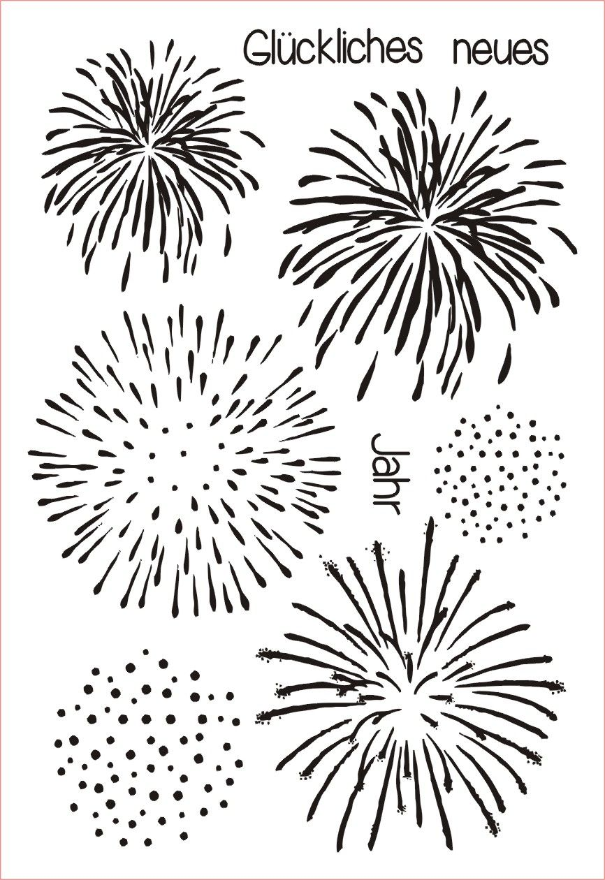 Qq20180325132221 simple drawings fireworks art how to