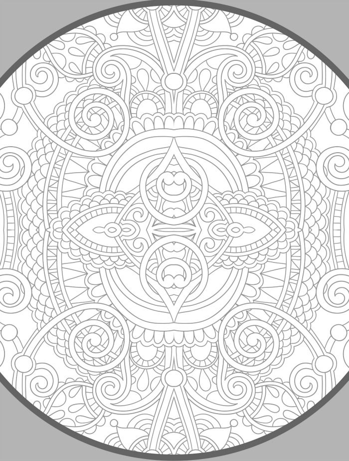 free downloadable coloring pages for adults | coloring pages ...