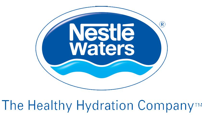 Nestlé Waters North America And WWE® Announce