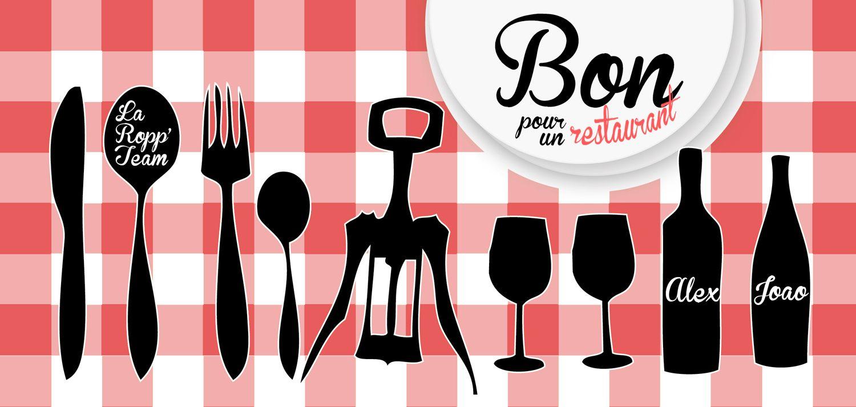 Carton dinvitation restaurant dco pinterest carton dinvitation restaurant stopboris Images