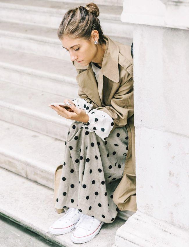 les breves page 23 tendances de mode