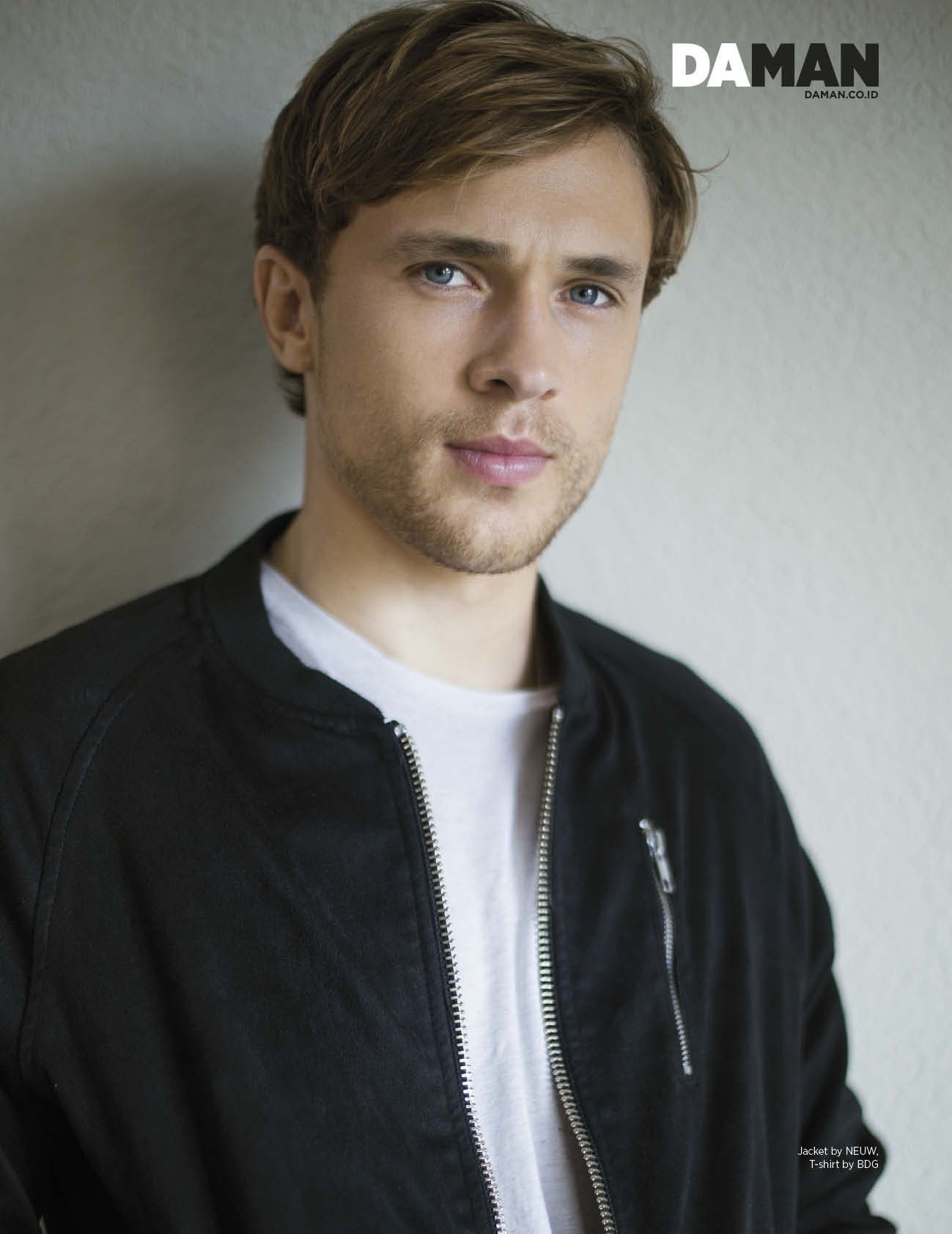 william moseley and georgie henleywilliam moseley gif, william moseley 2016, william moseley tumblr, william moseley вк, william moseley девушка, william moseley gif hunt, william moseley 2015, william moseley vk, william moseley narnia, william moseley возраст, william moseley инстаграм, william moseley tumblr gif, william moseley 2017, william moseley gallery, william moseley and georgie henley, william moseley 2010, william moseley fansite, william moseley site, william moseley autograph, william moseley the silent mountain
