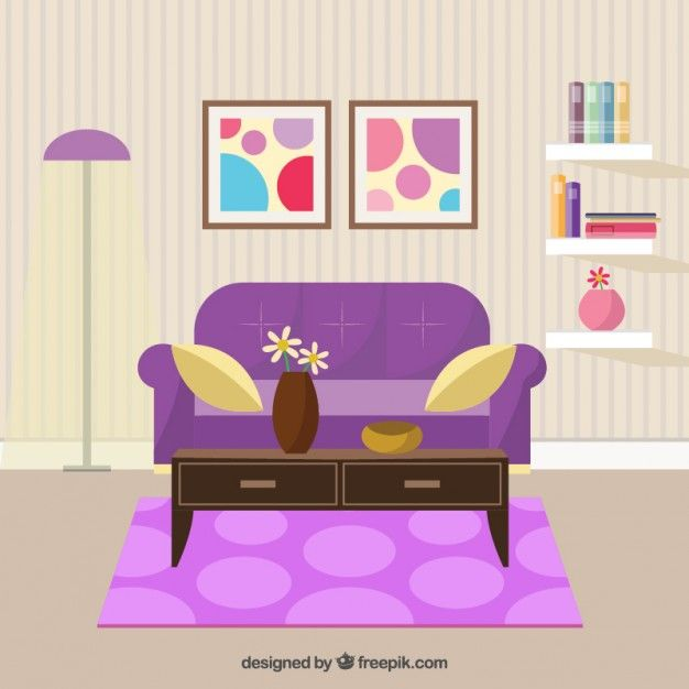 Wohnzimmerdekoration Interior Paint Colors For Living Room Paper Dolls Doll House