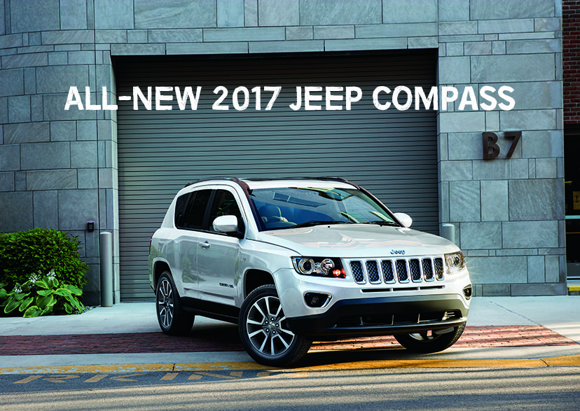 New Jeep Models New Compass Pickup Trackhawk New Jeep Models