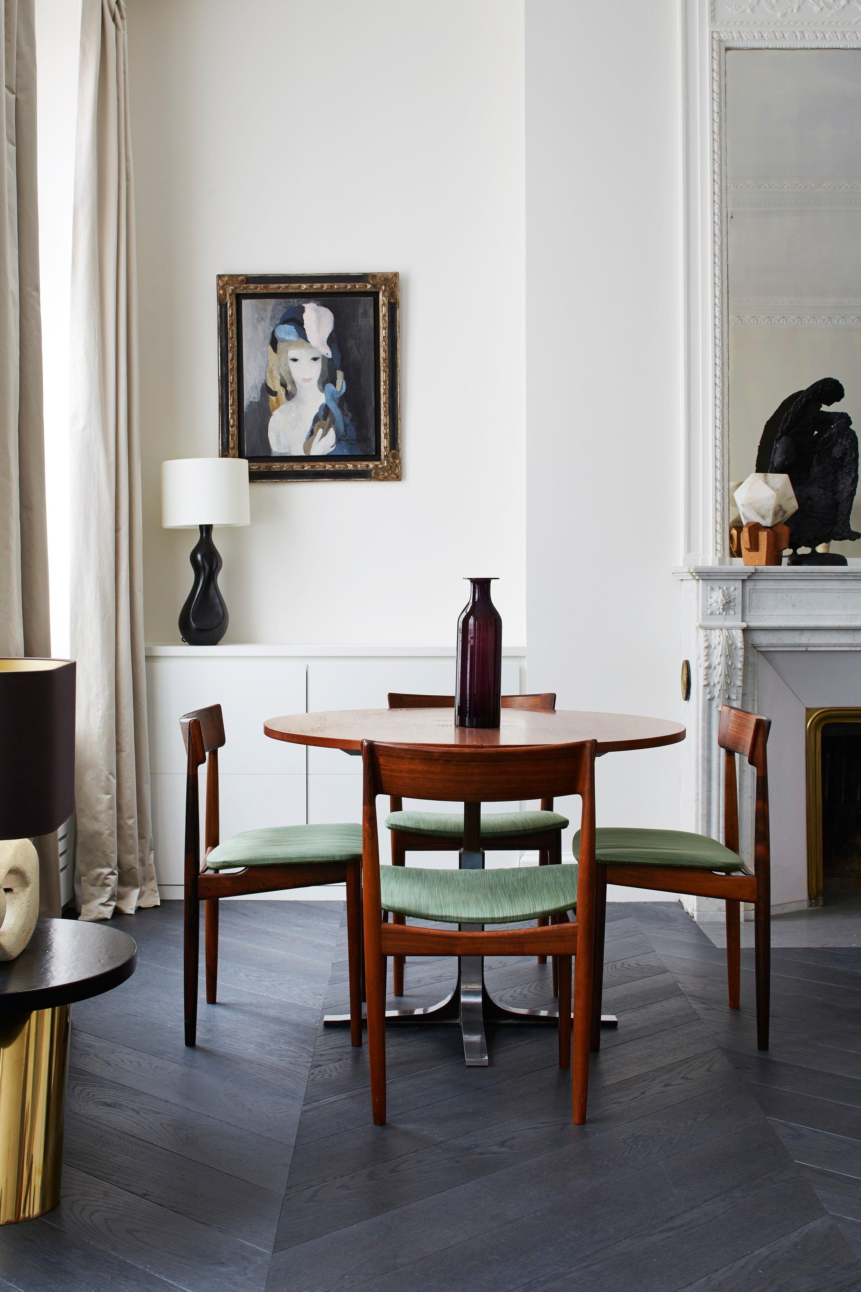 Vendita Mobili Antichi Online Nowarc Interno Appartamento Sale Da Pranzo Moderne Design Della Sala Da Pranzo